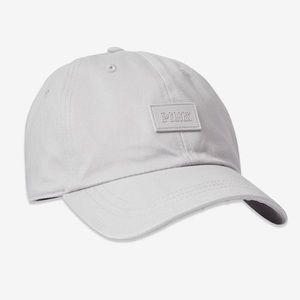 Victoria's Secret  adjustable hat